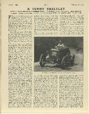 Page 29 of July 1939 issue thumbnail