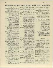 Page 3 of July 1939 issue thumbnail