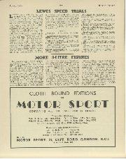 Page 31 of July 1939 issue thumbnail