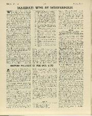 Page 32 of July 1939 issue thumbnail
