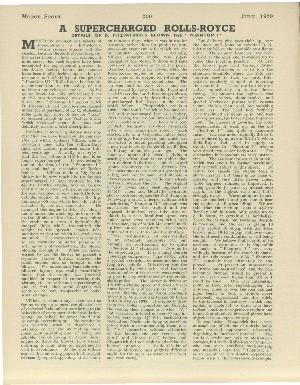 Page 10 of July 1939 archive issue thumbnail