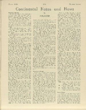 Page 23 of July 1939 archive issue thumbnail