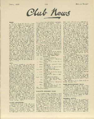 Page 25 of July 1939 archive issue thumbnail