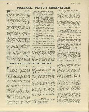 Page 32 of July 1939 archive issue thumbnail