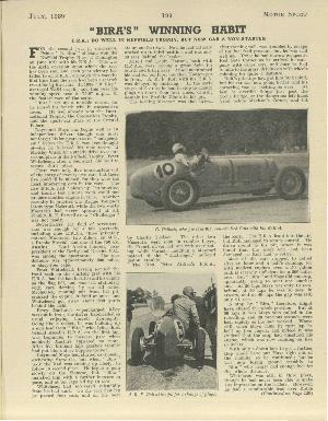 Page 9 of July 1939 archive issue thumbnail