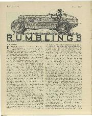 Page 16 of July 1940 issue thumbnail