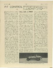 Page 19 of July 1940 issue thumbnail