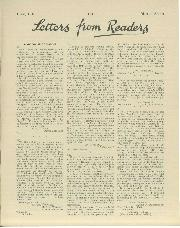 Page 21 of July 1940 issue thumbnail