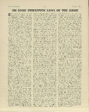 Page 4 of July 1940 issue thumbnail