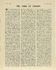 Page 5 of July 1940 issue thumbnail
