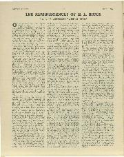 Page 8 of July 1940 issue thumbnail
