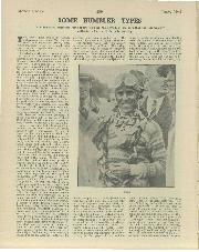 Page 10 of July 1941 issue thumbnail