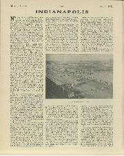 Page 14 of July 1941 issue thumbnail