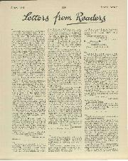Page 19 of July 1941 issue thumbnail