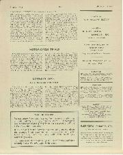 Page 23 of July 1941 issue thumbnail