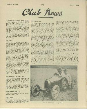 Page 12 of July 1941 archive issue thumbnail