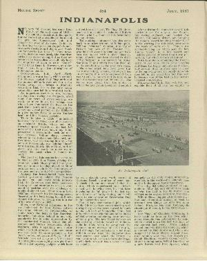 Page 14 of July 1941 archive issue thumbnail