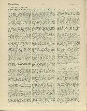 Archive issue July 1942 page 10 article thumbnail