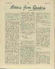 Page 20 of July 1942 issue thumbnail