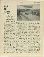 Page 3 of July 1942 issue thumbnail