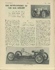 Page 6 of July 1942 issue thumbnail
