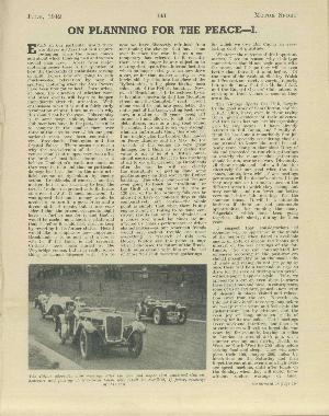 Page 11 of July 1942 archive issue thumbnail