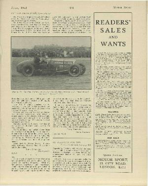 Page 21 of July 1942 archive issue thumbnail