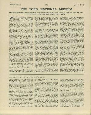 Page 22 of July 1942 archive issue thumbnail