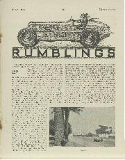 Page 13 of July 1943 issue thumbnail