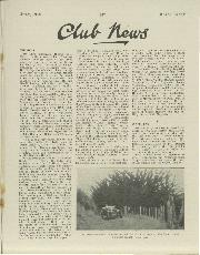 Page 17 of July 1943 issue thumbnail