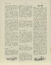 Archive issue July 1943 page 18 article thumbnail