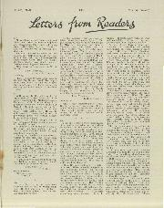Page 19 of July 1943 issue thumbnail