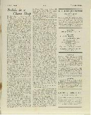 Page 23 of July 1943 issue thumbnail