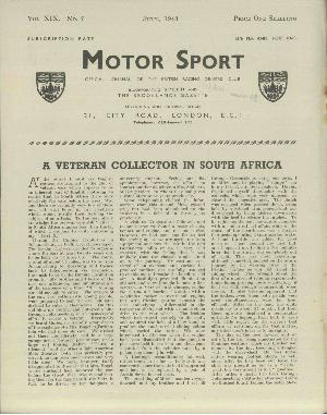 Page 2 of July 1943 archive issue thumbnail