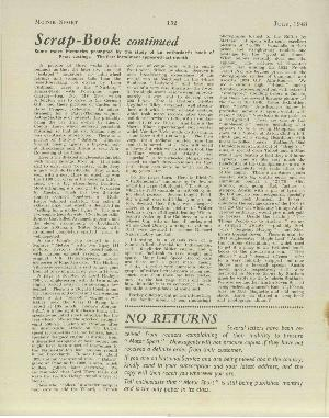 Page 22 of July 1943 archive issue thumbnail
