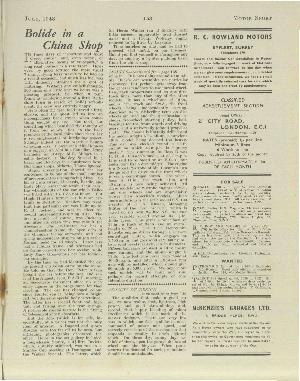 Page 23 of July 1943 archive issue thumbnail
