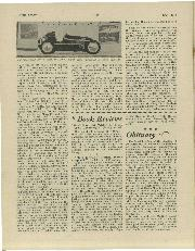 Page 12 of July 1944 issue thumbnail
