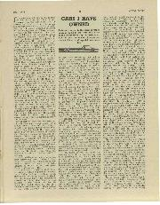 Page 13 of July 1944 issue thumbnail