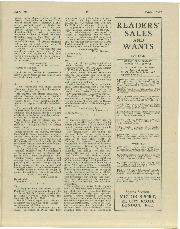 Page 21 of July 1944 issue thumbnail