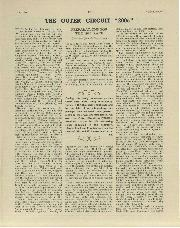 Page 7 of July 1944 issue thumbnail