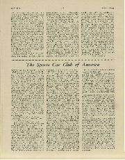 Page 9 of July 1944 issue thumbnail