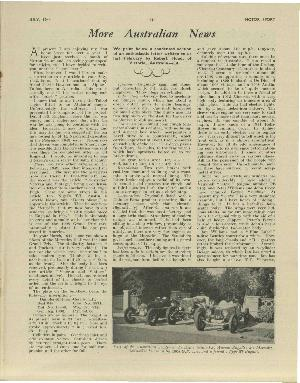 Page 11 of July 1944 archive issue thumbnail