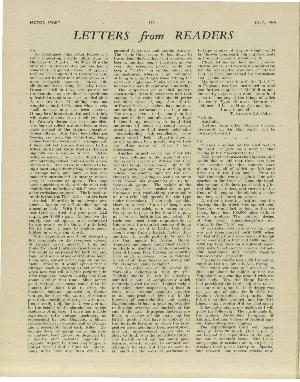 Page 20 of July 1944 archive issue thumbnail