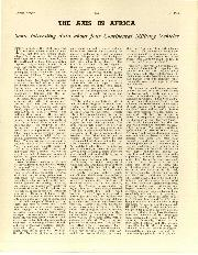 Archive issue July 1945 page 10 article thumbnail