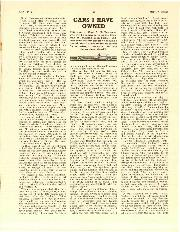 Page 11 of July 1945 issue thumbnail