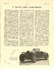 Page 13 of July 1945 issue thumbnail