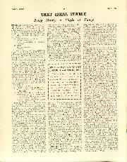 Page 14 of July 1945 issue thumbnail