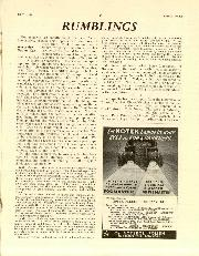 Page 15 of July 1945 issue thumbnail