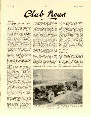 Page 17 of July 1945 issue thumbnail