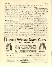 Archive issue July 1945 page 18 article thumbnail